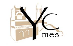 Ycmes